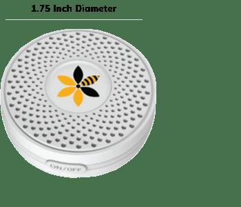 nectarkast-device
